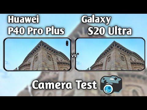 huawei-p40-pro-plus-vs-galaxy-s20-ultra-camera-test-comparison