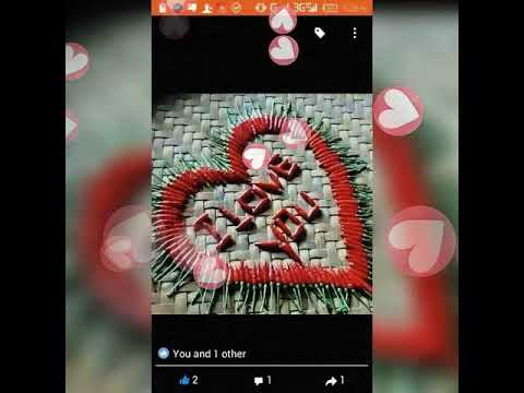 Download Hamisu breaker ft faruq m inuwa zumar so