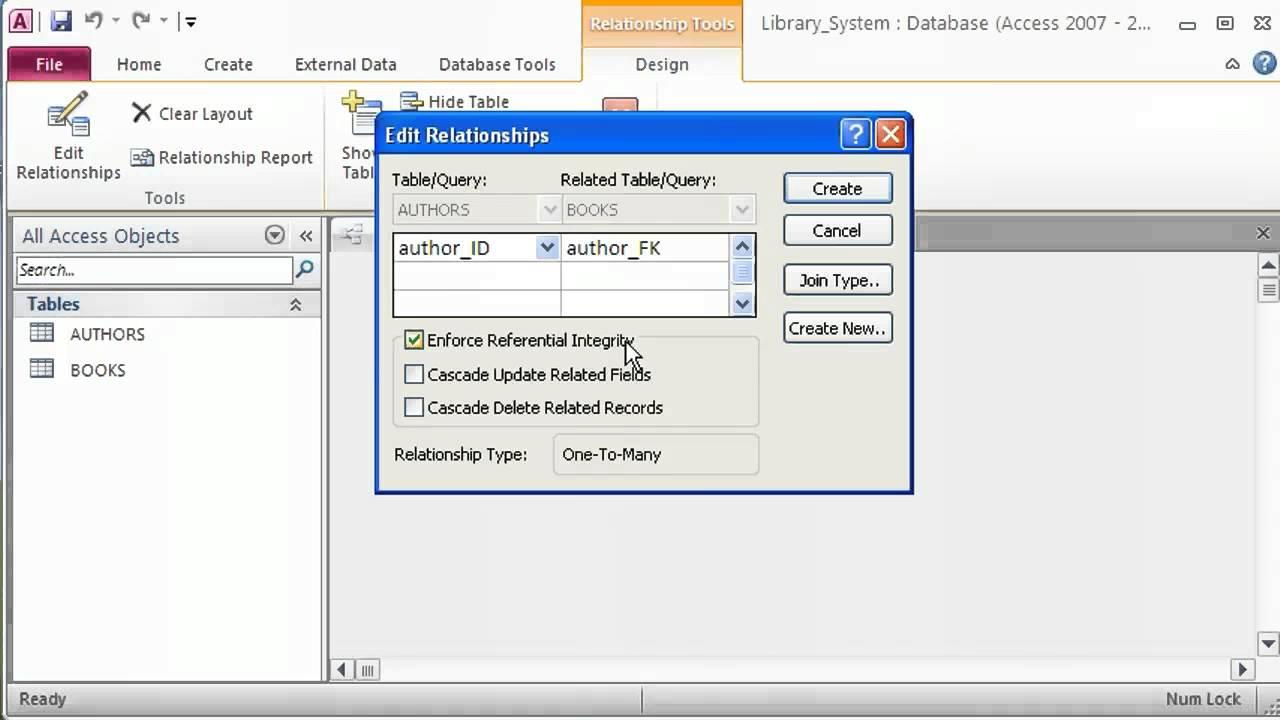 Tutorial: Prepare SQL Server for replication (publisher, distributor, subscriber)
