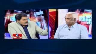 Debate On Union Fights to Save Farmers Problems ? | HMTV Left and Right
