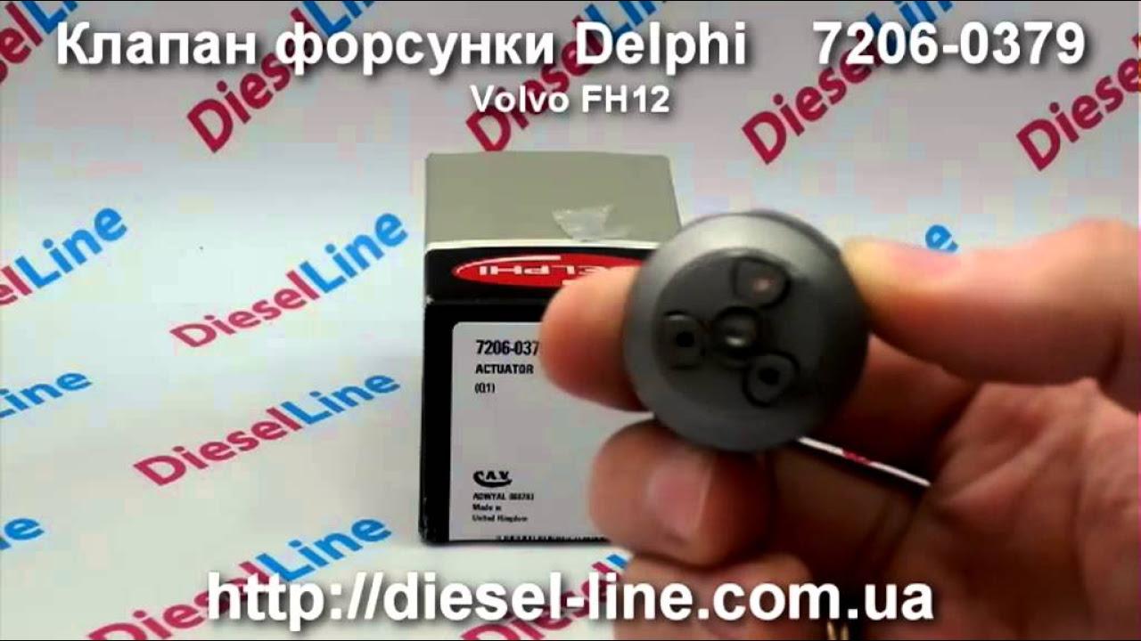 регулировка насос форсунок на скании 420 л схема