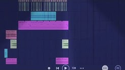 Huawei Ringtone Trap Remix