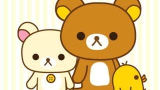 #Rilakkuma #ประวัติริลัคคุมะ #เจ้าหมีขี้เกียจที่ใครๆก็หลงรักๆ