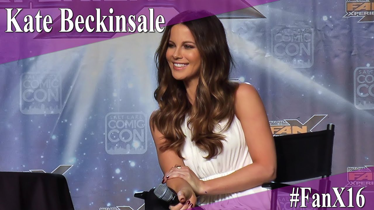Kate Beckinsale The Amazing Woman! 2014 720p nude (76 images)