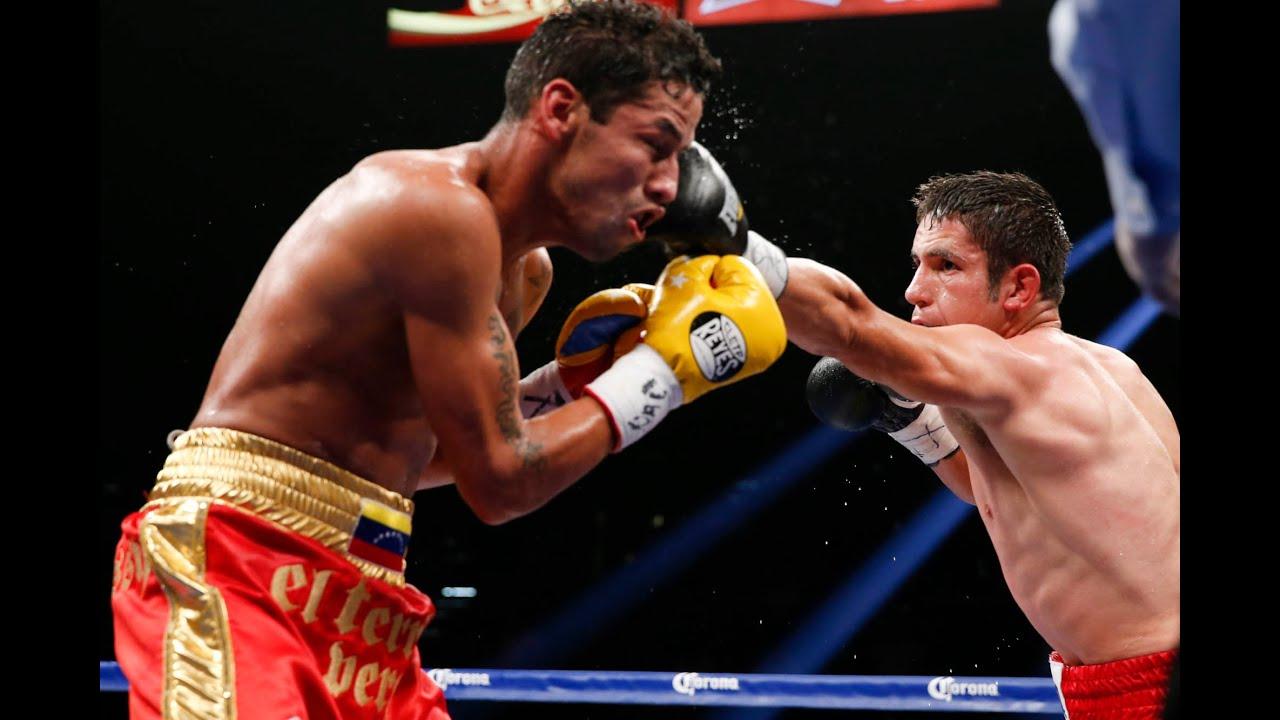 mauricio herrera boxer - 1280×720