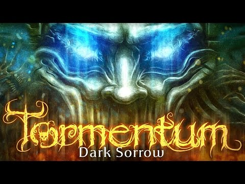 Tormentum - Dark Sorrow (by OhNoo Studio) - iOS / Android - HD Gameplay Trailer