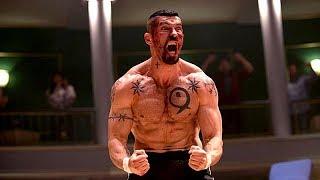 فيلم اكشن قتال السجون يوري بويكا  مترجم اقوي افلام الاكشن والاثاره والقتال