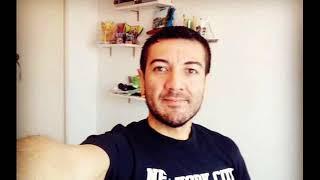 (AEDEA GATE) Furiosa respuesta a Mau Villarroel por eliminación de covers de CLEAR YouTube Videos