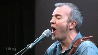 JJ Grey - Brighter Days (Bing Lounge)