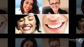 отбеливание зубов сергиев посад   - Белые зубы в домашних условиях.(, 2014-09-24T11:32:57.000Z)