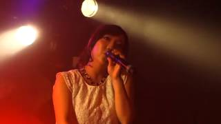 Sing a song!!vol.2.