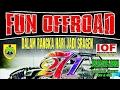TDI Solo Raya FUN OFFROAD HUT Sragen ke 271th Mp3