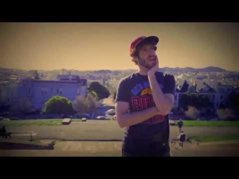 Lil Dicky - Ex Boyfriend (Official Video)
