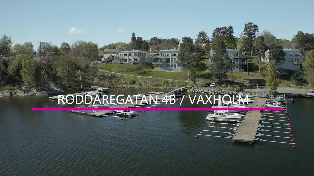 Restaurang fr singlar vaxholm | Kym Douglas