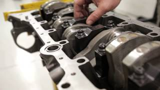 """How to avoid """"Crank Walk"""" and properly clean your crank passages - Jay's Tech Tips Video"""