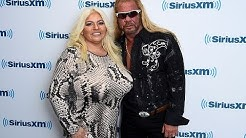 Beth Chapman dead at 51: Dog the Bounty Hunter in mourning after losing his wife from cancer battle