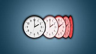 La relativité restreinte 1/2 (introduction) - Ep.18 - e-penser