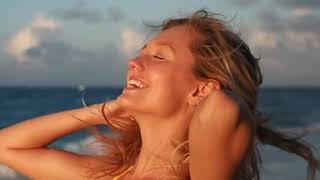 Cobian Dewey nos muestra las maravillas de Punta Cana