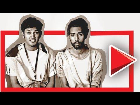 TALKING ABOUT HHW & PAKISTANI DANCE COMMUNITY - Apna Karachi Radio FM107