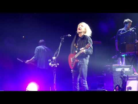 Rocky Mountain Way - Joe Walsh, Nashville 2017