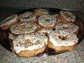 Поделки - ПОНЧИКИ - простой рецепт из дрожжевого теста - Выпечка / Донатсы / Doughnuts / Donuts