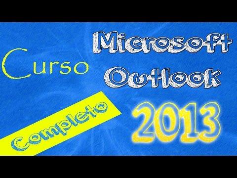 curso-de-outlook-2013-em-português---aula-11-cadastrando-pessoas
