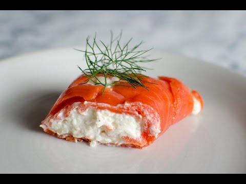 terrine-de-saumon-fumé-au-fromage-frais