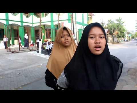 GOBLINDO (Goblin Indo Parody)