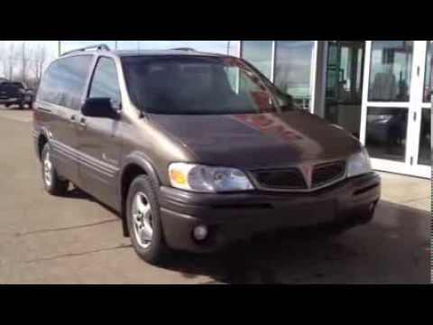 pre-owned-2005-pontiac-montana-for-sale-in-medicine-hat