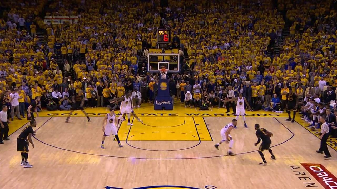 When is NBA Finals Game 2? Warriors vs Cavs 2018 …