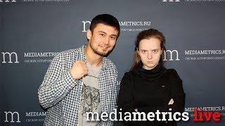 Голос Рунета. Вирусы-вымогатели
