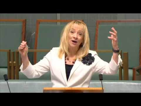 Treasury Laws Amendment (Accelerated Depreciation For Small Business Entities) Bill 2017