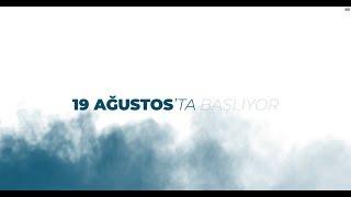 Yeni Dönem Kayıtları 19 Ağustos'ta