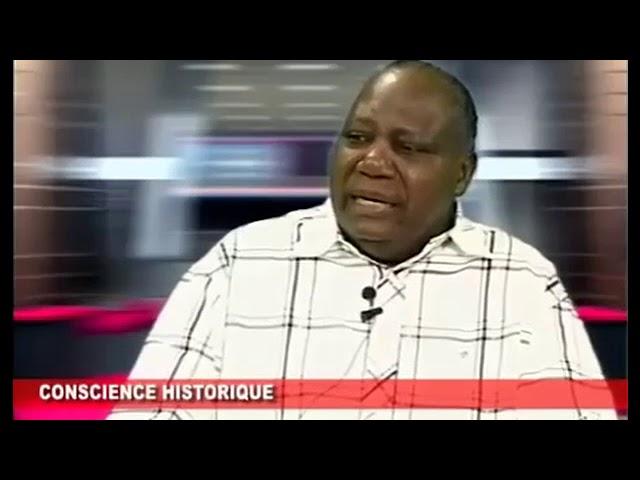 Les obstacles qui se dressent devant l'Unité Africaine