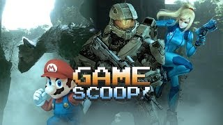 Game Scoop! Episode 305: The Big E3 2014 Preview