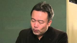 Popular Videos - イラク日本人人質事件 & ISILによる日本人拘束事件
