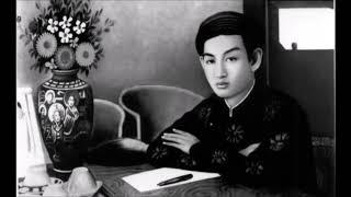 Thi văn giáo lý Phật giáo Hoà hảo - Thích Huệ Duyên diễn tụng