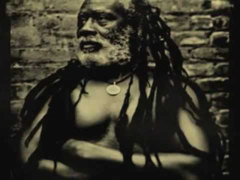 Burning Spear - Hail Him (1980)