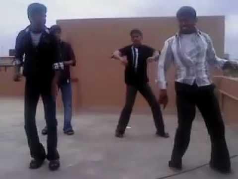 oasiskarthik dance muthur