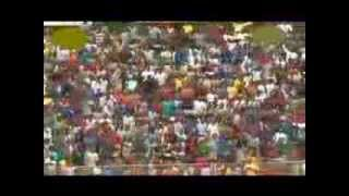 Ethiopia new Music Waliya & Lusi zare new dila Tesfaye Taye