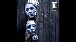 Lindemann - Knebel (Extended Version)