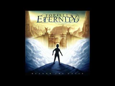 For All Eternity - 03. Broken Hands [Lyrics]
