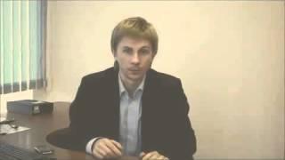 Смотреть видео ремонт мониторов в нижнем новгороде