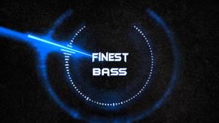 Lil&#39 Wayne - A Milli (Bass Boosted) [HQ]