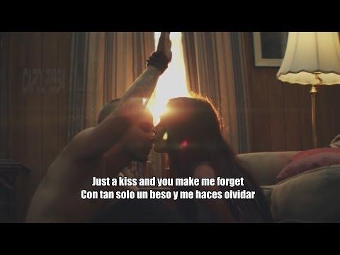 Skylar Grey - Kill For You Featuring Eminem [Lyrics - Sub Español]