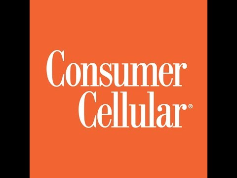 Consumer Cellular Mobile Data And MMS Internet APN Settings In 2 Min On Any Android Device