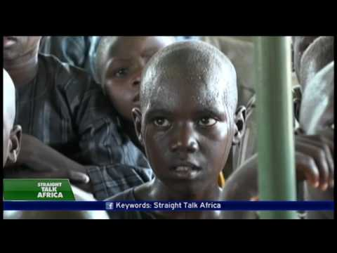 Boko Haram Investigation - Straight Talk Africa