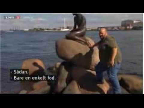 ElkHorn Danmark
