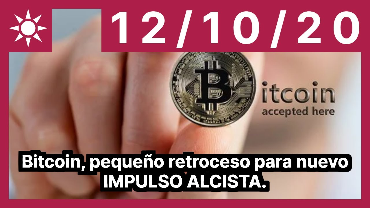 bitcoin piaci szkript villám bitcoin coin market cap