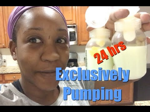 how-i-exclusively-pump-breastmilk-for-24-hours